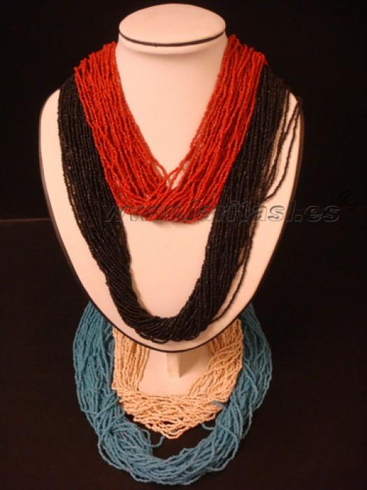 Collar NC 0045