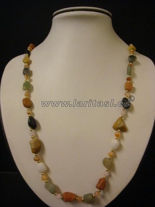 Collar NS0022
