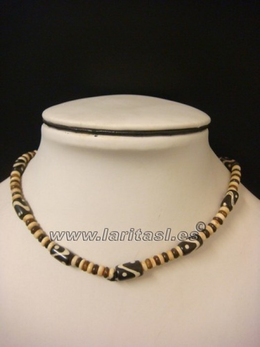 Collar NK2226