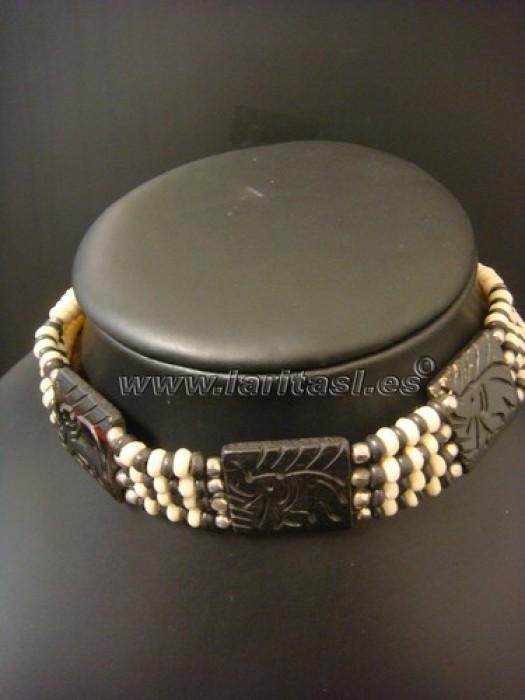 Collar NK2227