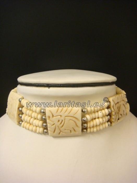 Collar NK2228