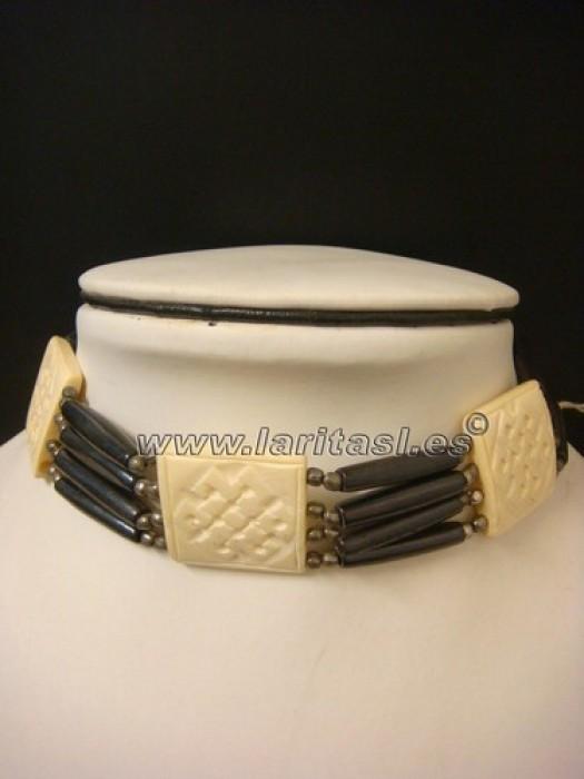 Collar NK2230