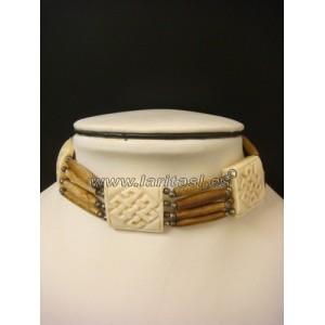 Collar NK2231