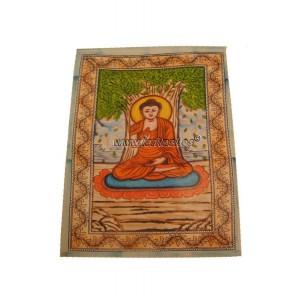Cubrecamas Budha (135x210)