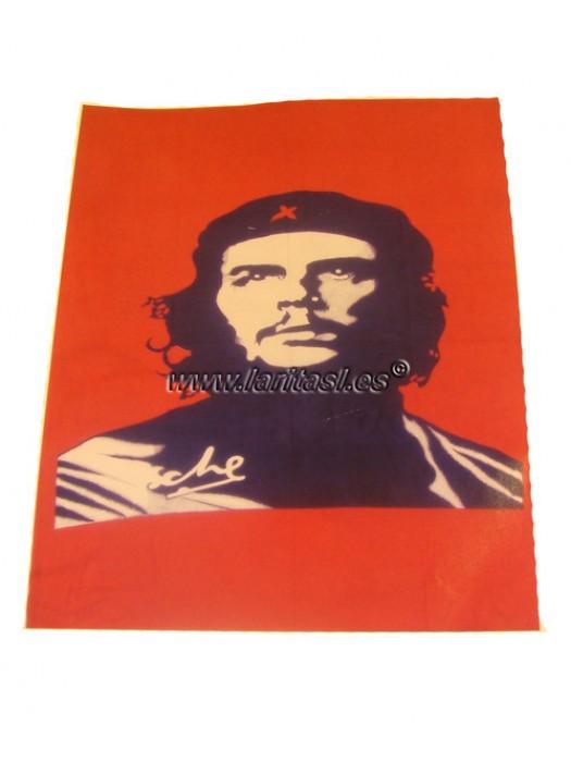 Cubrecamas Che (210x240)