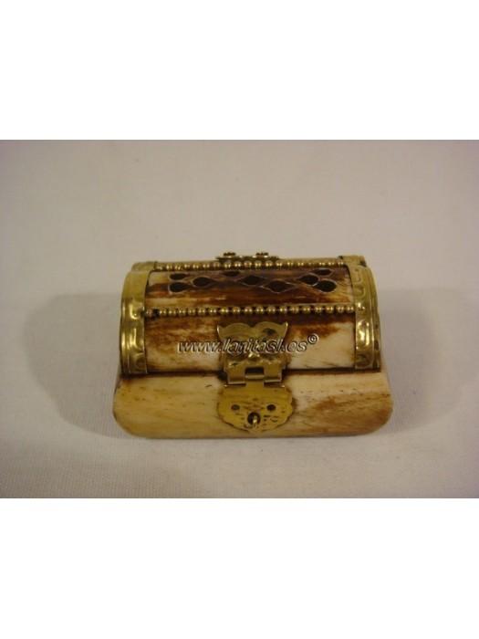 Caja Hueso CHA-265