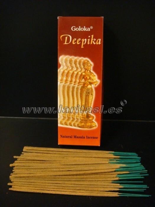 Goloka Deepika 100g