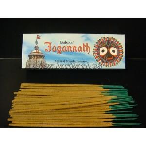 Goloka Jagannath 100g