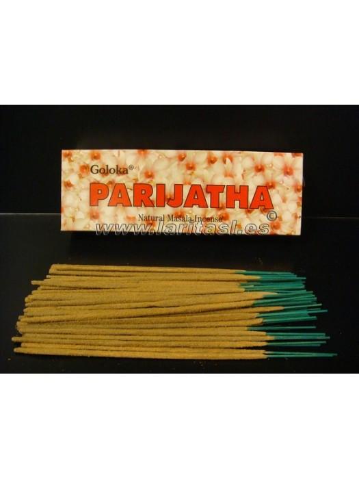 Goloka Parijatha 100g