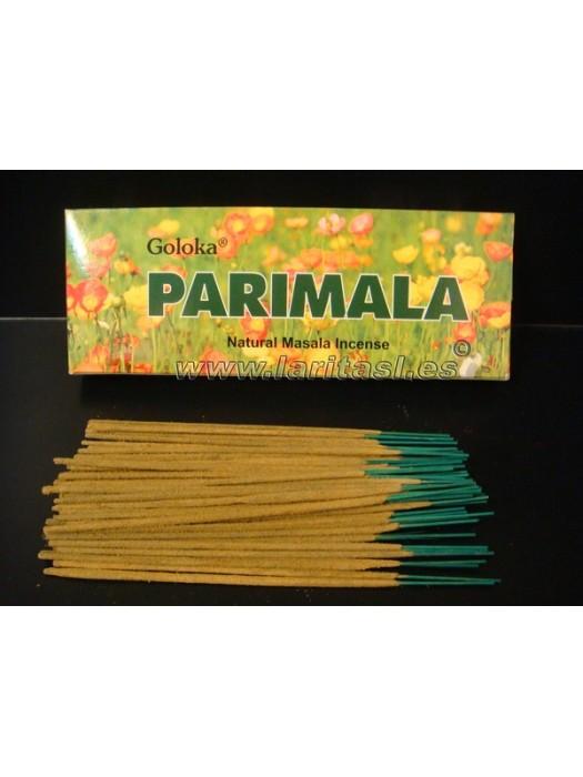 Goloka Parimala 100g