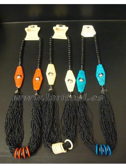 Collar LQ0027