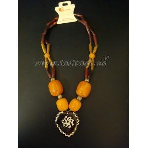 Collar LQ0022