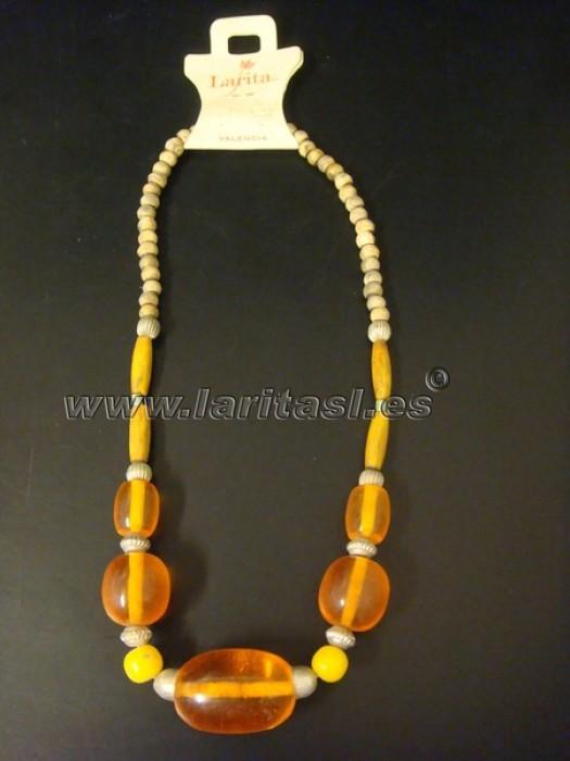 Collar LQ0017