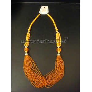 Collar LQ0015