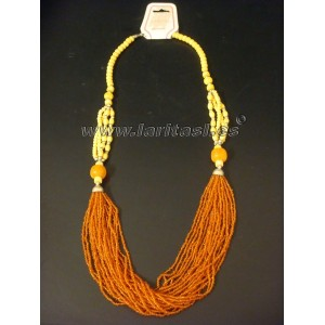 Collar LQ0013