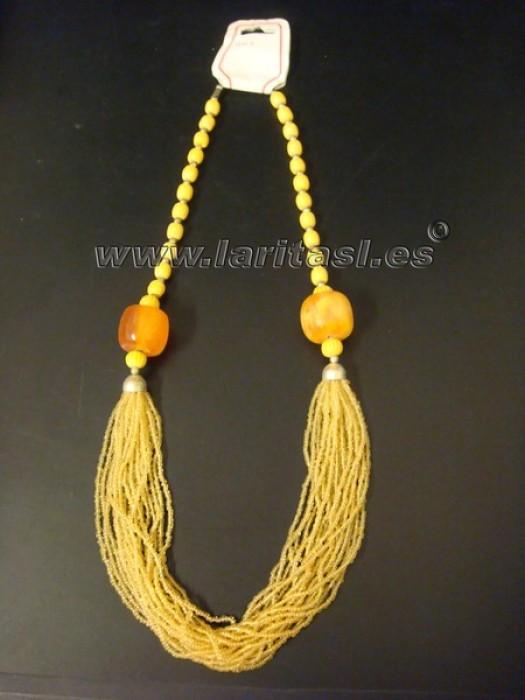 Collar LQ0014