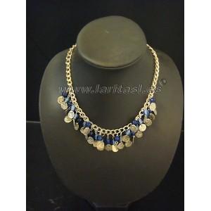 Collar LQ0031
