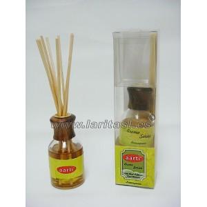 Ambientador Mikado 50ml AS Lemongrass
