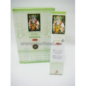Goloka A. Krishna 15gr (pack 12)