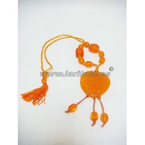 Collar LQ0033