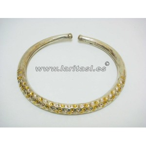 Collar LQ0034