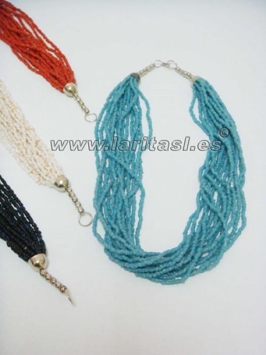 Collar LQ0037