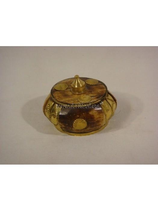 Caja Hueso CHA-11266