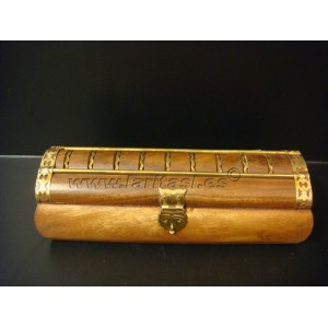 Caja Madera CM-1305