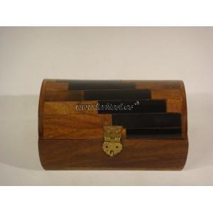 Caja Madera CM-138