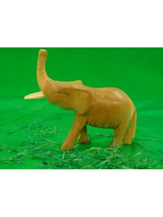 "Elefante 4"""