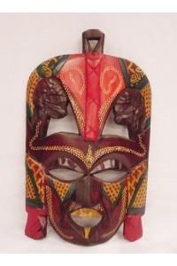Artesanía Africana