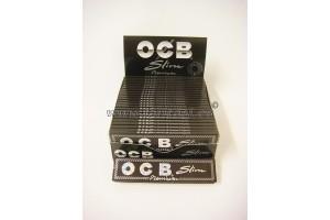 OCB K.S. Slim
