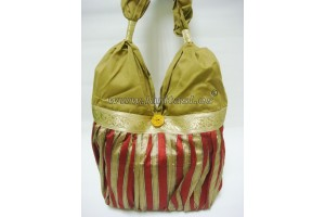 Cloth Handbag 07