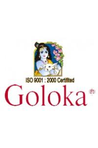 Goloka Inciensos