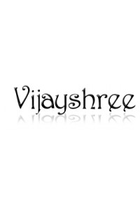 Vijayshree Golden Inciensos