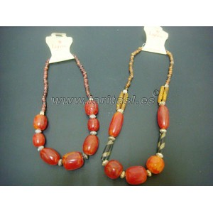 Collar LQ0024