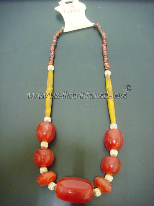Collar LQ0043