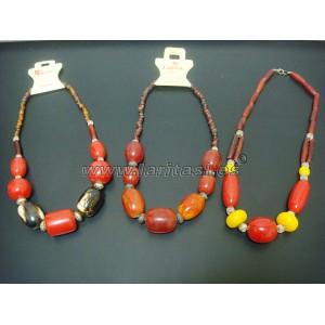 Collar LQ0044