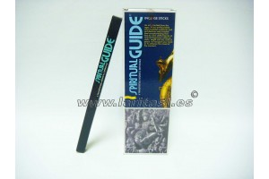 Incienso Padmini Spiritual Guide 8gr (25 x 8stk)